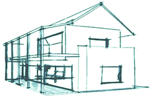 top-property-management-company