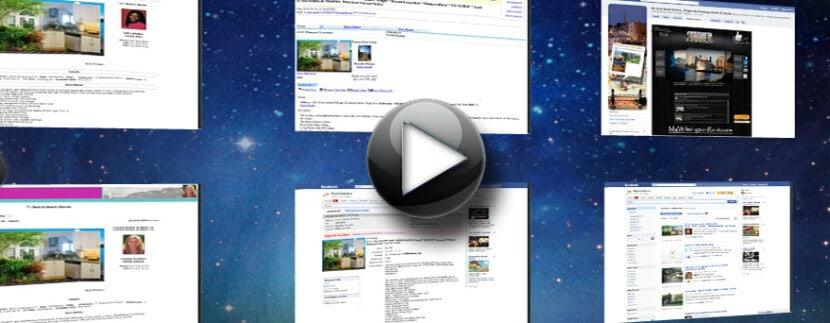 nc Rental property marketing