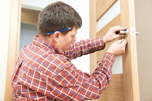 Rental-maintenance-and-repairs