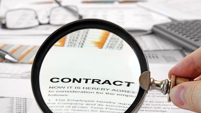 Landlord/Tenant Handbook & Law