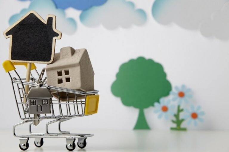 Is Your Investment Property Rent Ready or Sell Ready? What's the Difference?