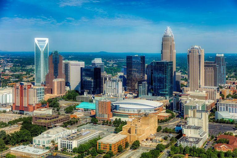 5 Things You Can Do In Charlotte, NC That Will Make Your Trip Special