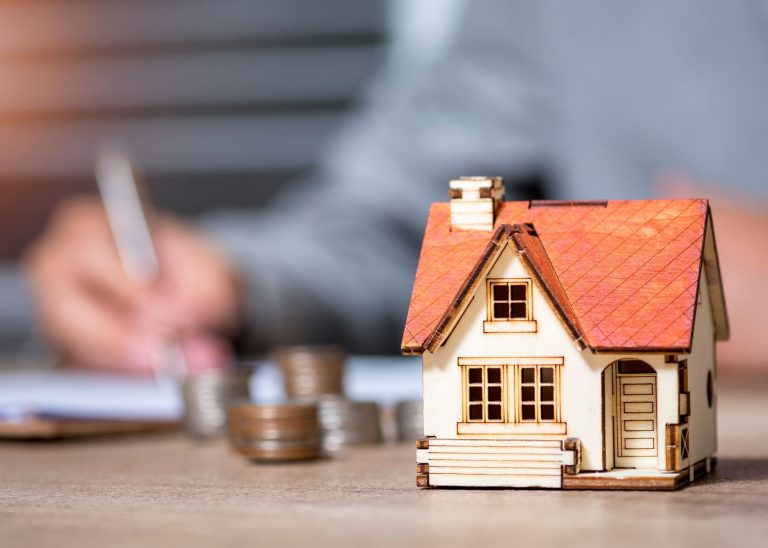 A Guide to Investment Property Success for First-Time Buyers and Budding Landlords