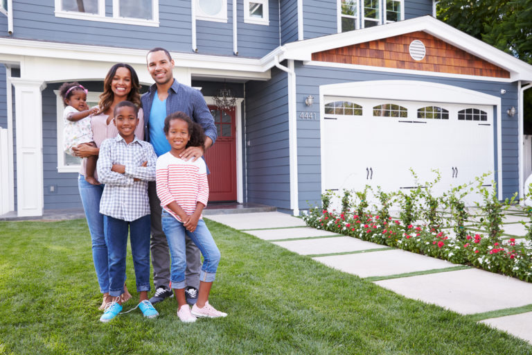 What Makes Victory Property Management Different
