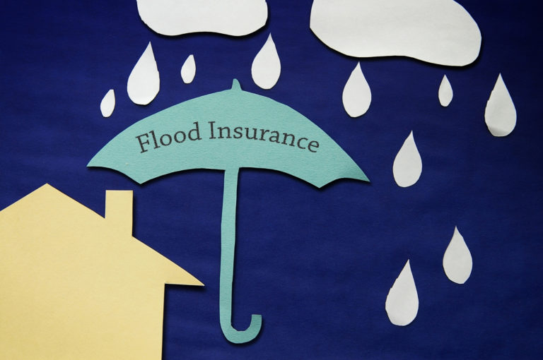 Its Hurricane Season-Is Your Flood Insurance Updated?