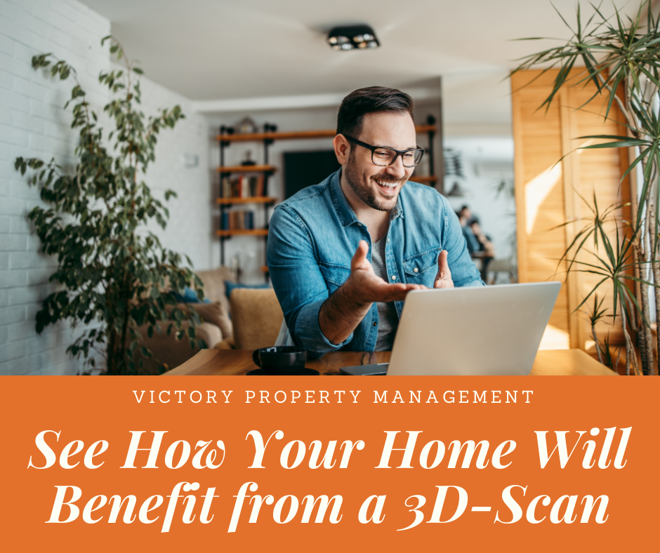 How 3D virtual scans are being used by out of state relocations